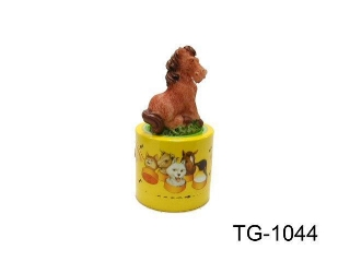 TOYS STAMP