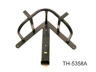 ENGLISH HARNESS RACK(TRIANGLE)