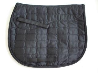 PONY SADDLE CLOTH