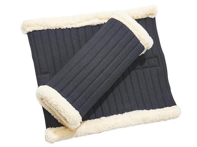 Bandage pad